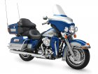 Harley-Davidson Harley Davidson FLHTCU Electra Glide Ultra Classic